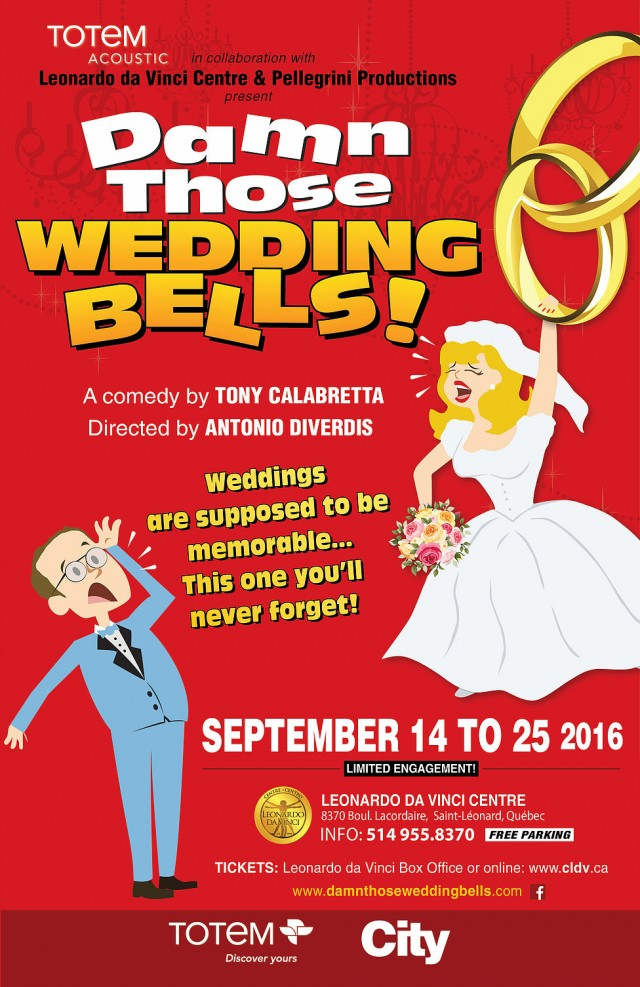 damn-those-wedding-bells-montreal-1