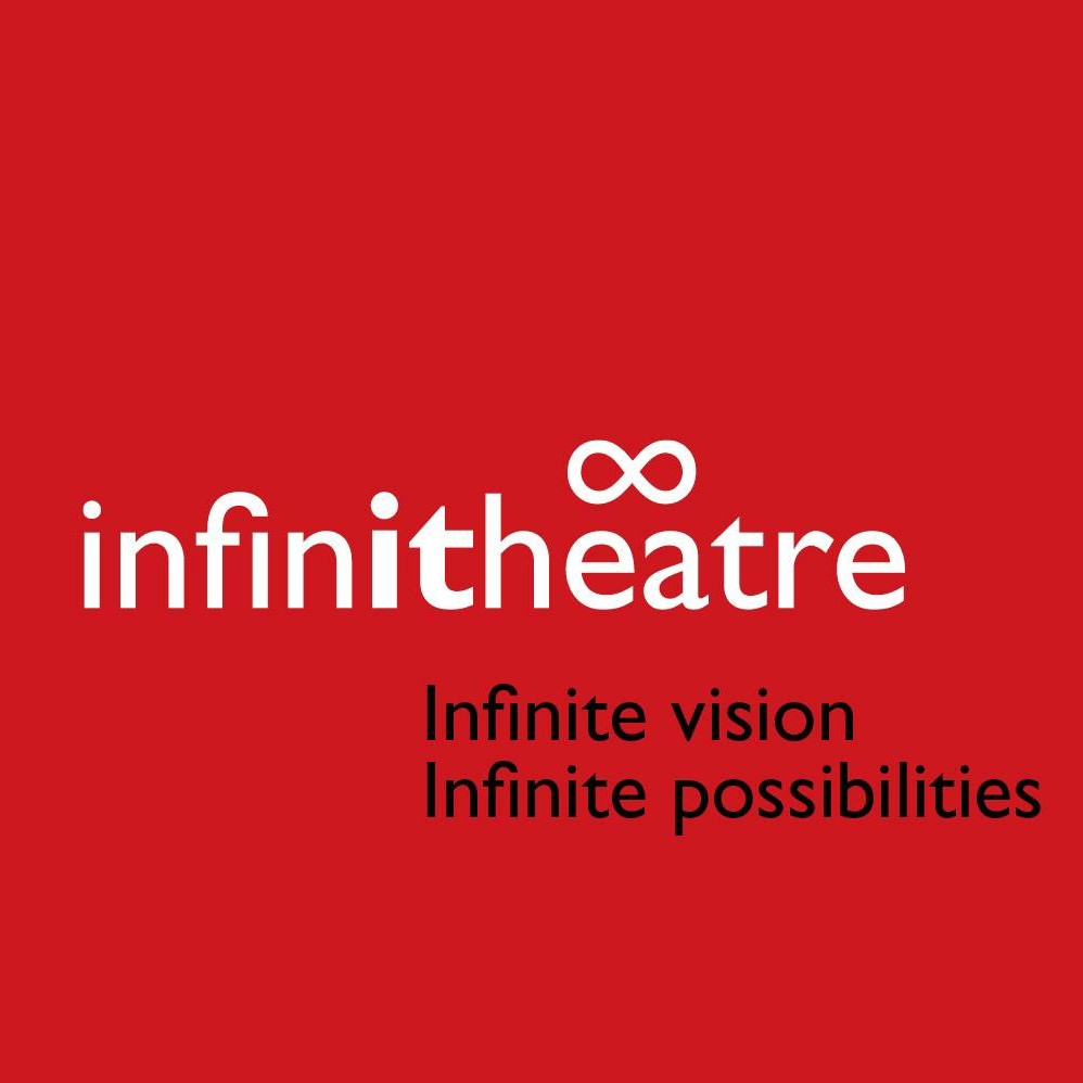 infinitheatre-montreal-3