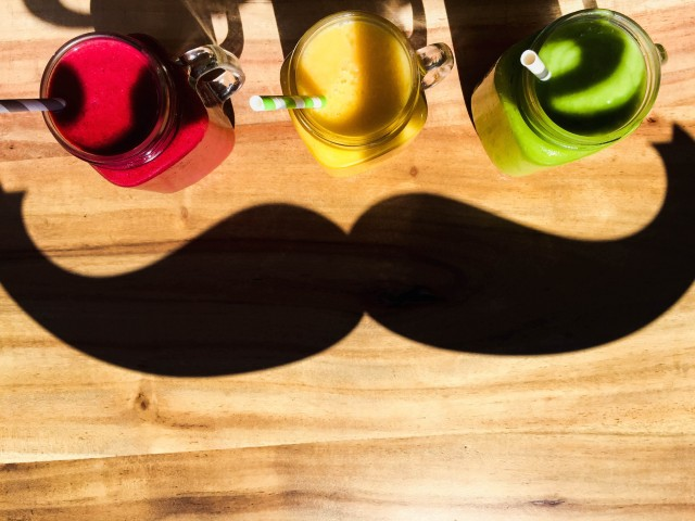 moustache_cafe_montreal-4
