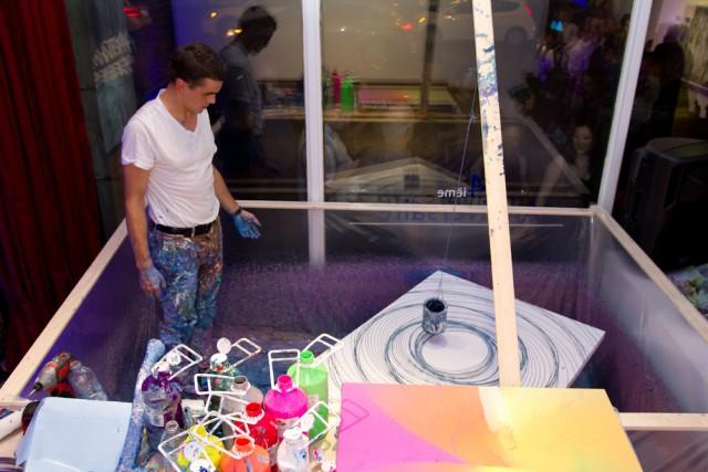 bombay-artisan-series-montreal-art-contest00003