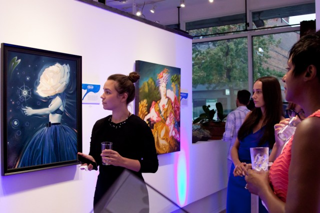 bombay-artisan-series-montreal-art-contest00010