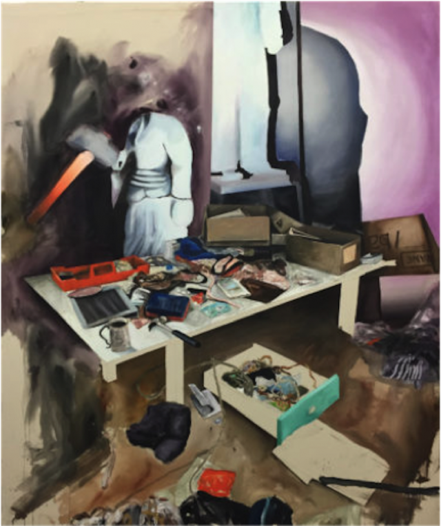 bombay-artisan-series-montreal-art-contest00015