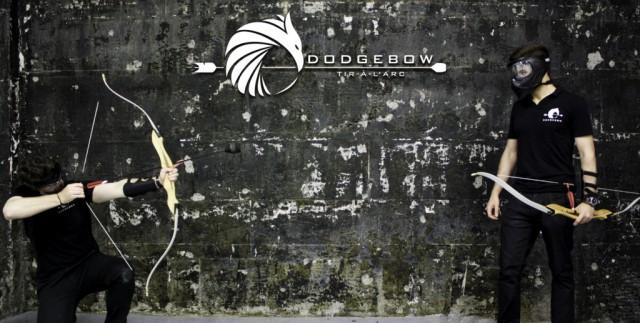 dodgebow-photo-4