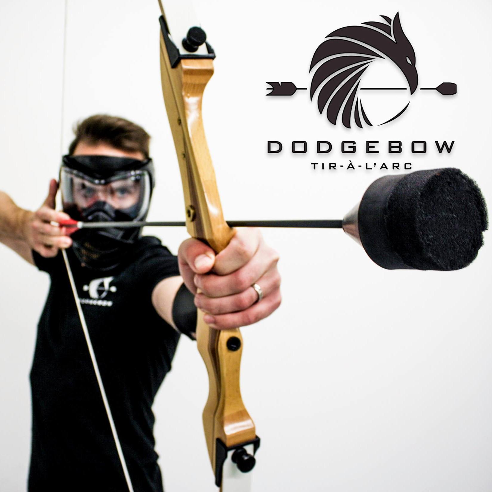dodgebow-photo-8
