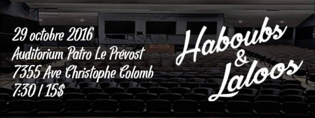 haboubs-laloos-montreal-comedy-1