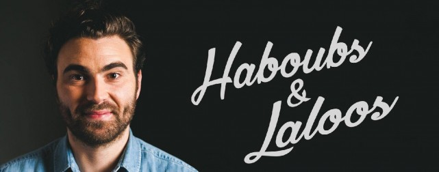 haboubs-laloos-montreal-comedy-2