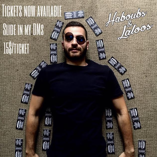 haboubs-laloos-montreal-comedy-4