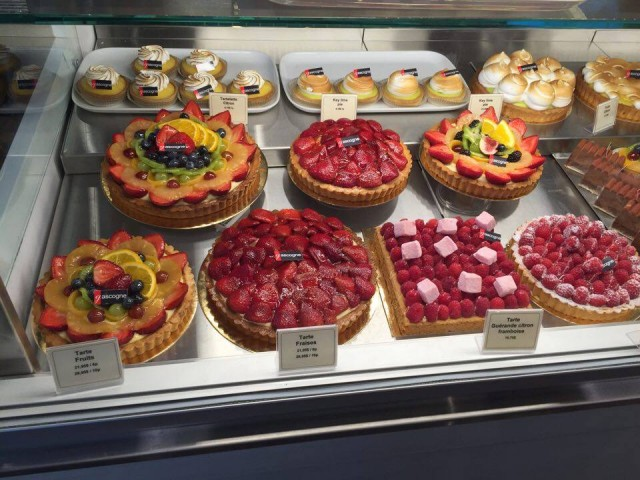 montreal-patisserie-gascogne-cafe-2-nv