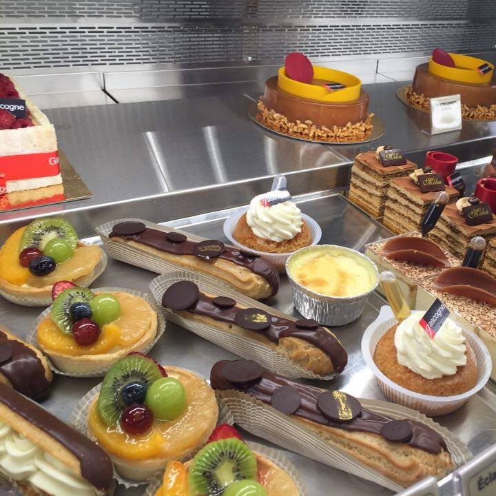 montreal-patisserie-gascogne-cafe-4-nv