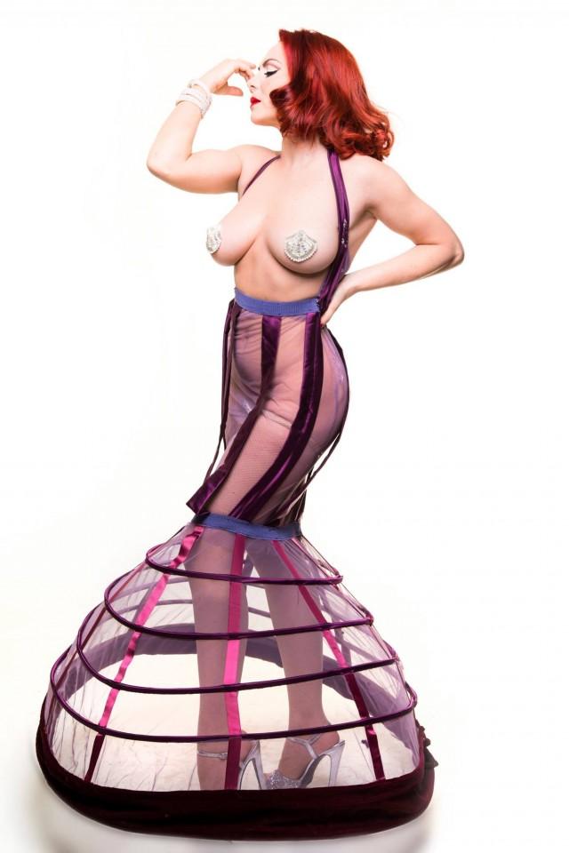 montreal-burlesque-festival-2016-13