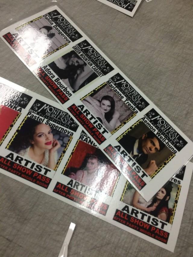 montreal-burlesque-festival-2016-2
