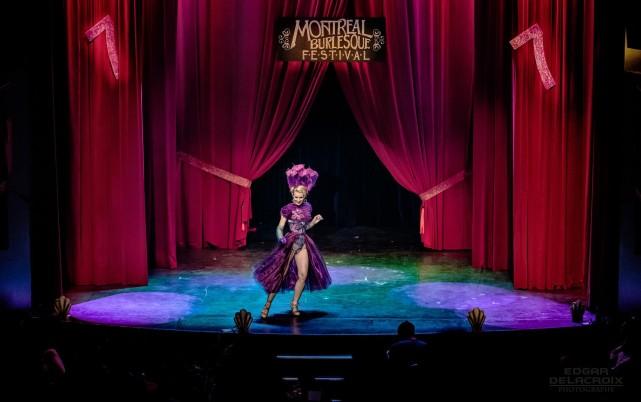 montreal-burlesque-festival-2016-7