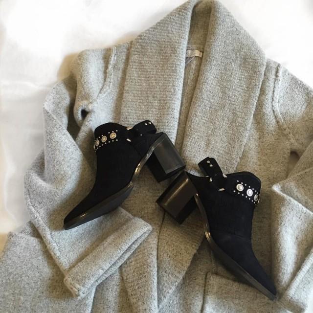 nouveau-noir-october-clothing-drive-montreal-1
