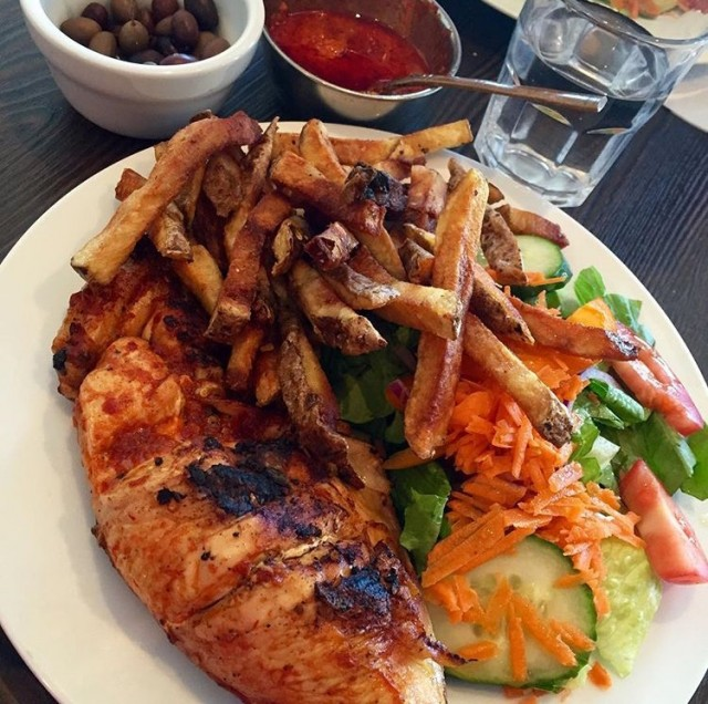les-3-maria-montreal-grilled-rotisserie-bbq-chicken-guide-jpg