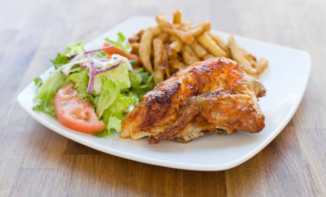 piri-piri-montreal-grilled-rotisserie-bbq-chicken-guide