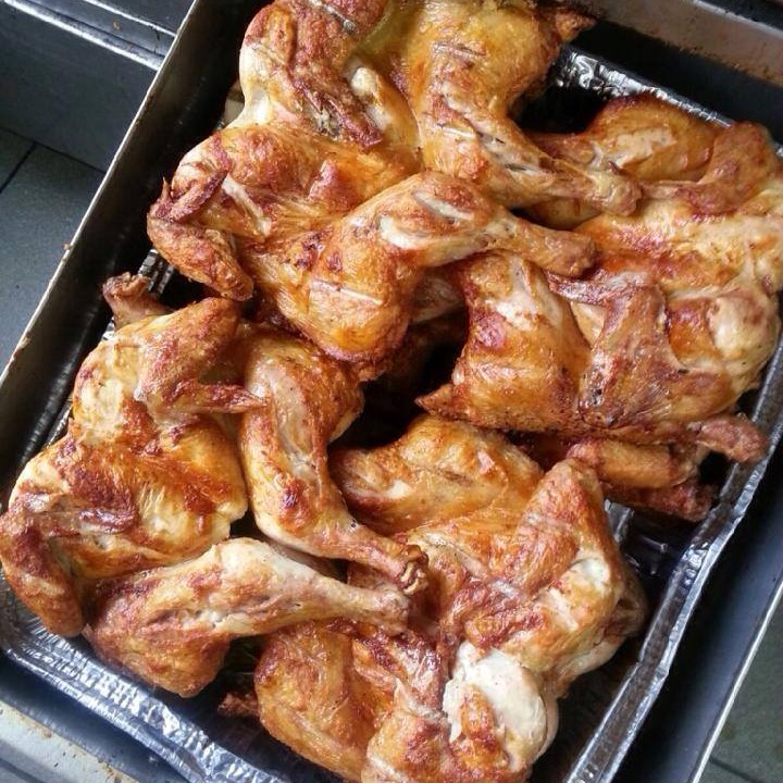 romados-montreal-grilled-rotisserie-bbq-chicken-guide