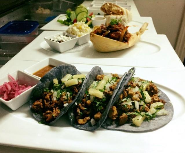 taco-week-el-sabor-montreal-10