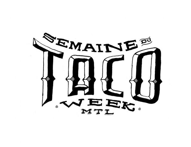 taco-week-montreal-1