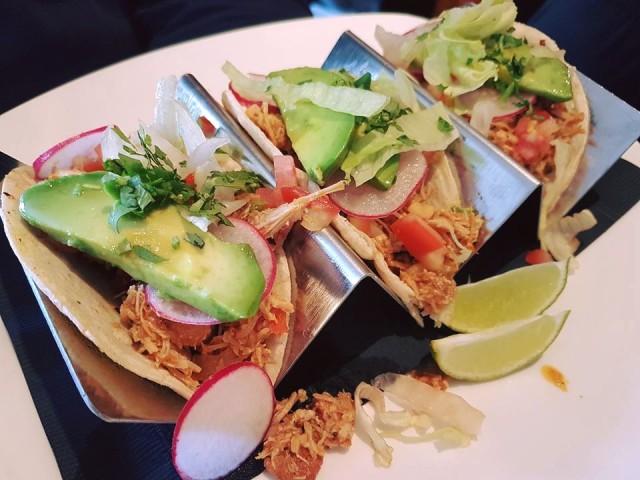 taco-week-montreal-emilianos-2