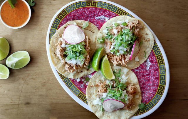 taco-week-montreal-la-capital-tacos-3