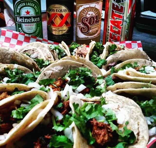taco-week-mr-azteca-montreal-12