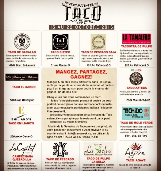 taco-week-passport-montreal