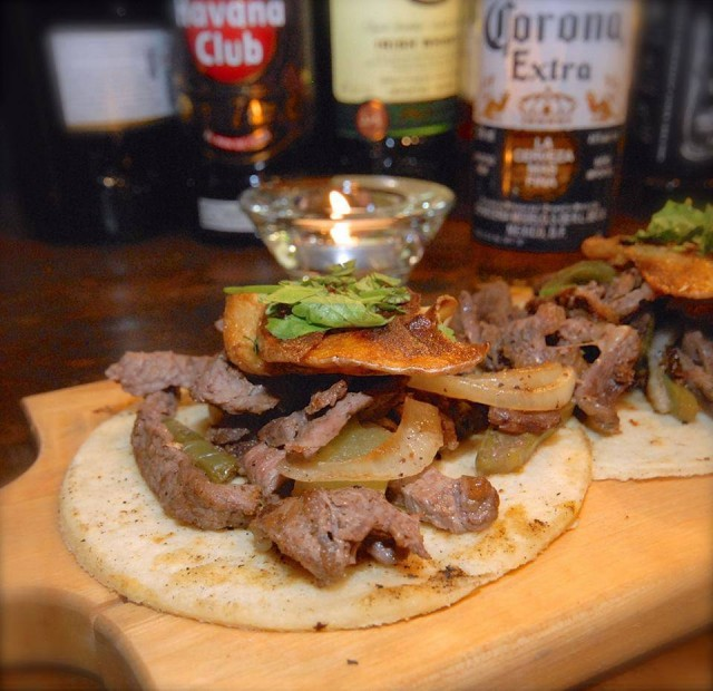taco-week-t-t-tacos-montreal-8