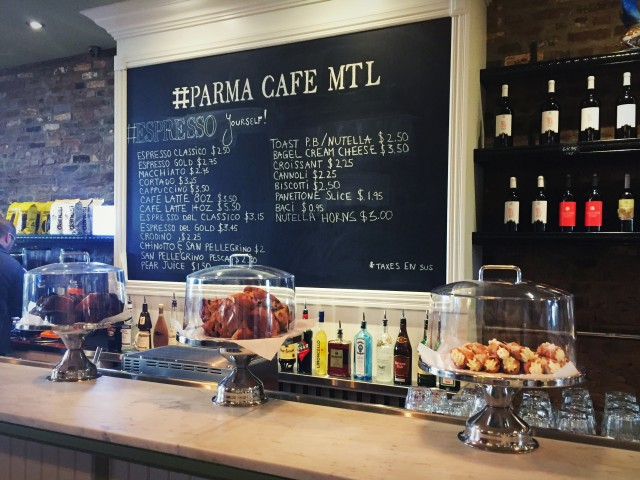 parma-cafe-nv-5-montreal