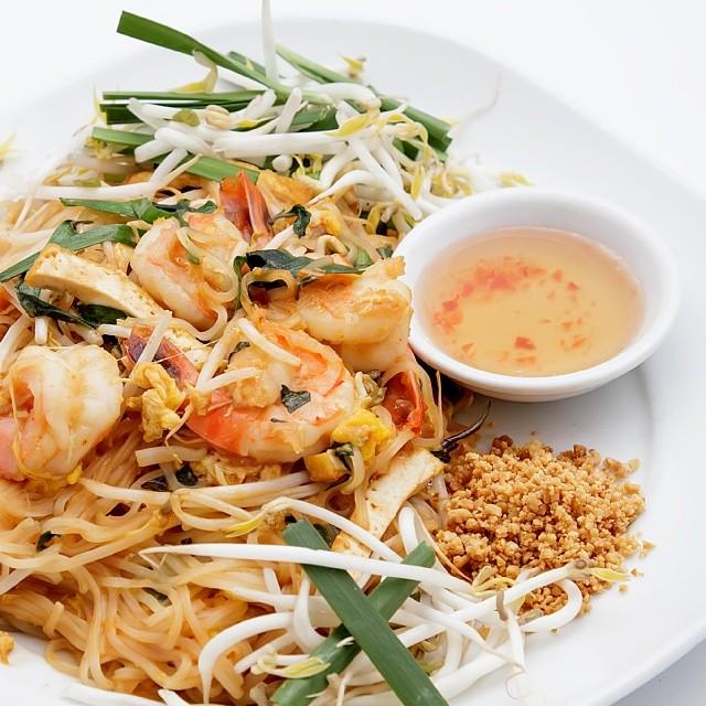 phuket-restaurant-montreal