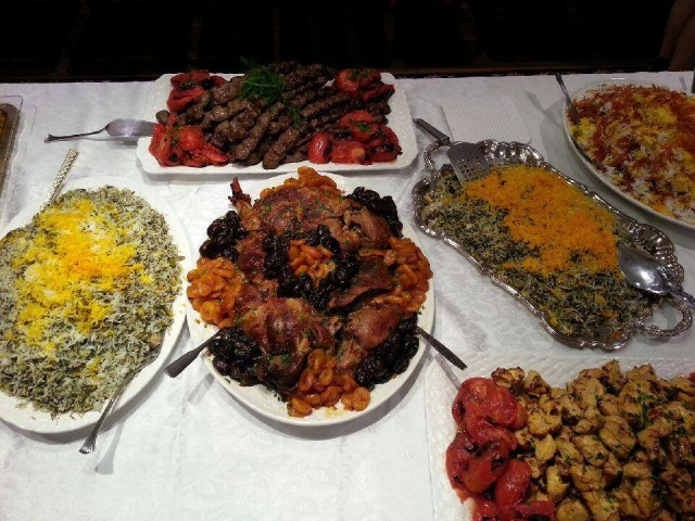 quartier-perse-montreal-restaurant