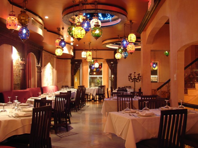 restaurant-devi-montreal-indian-2
