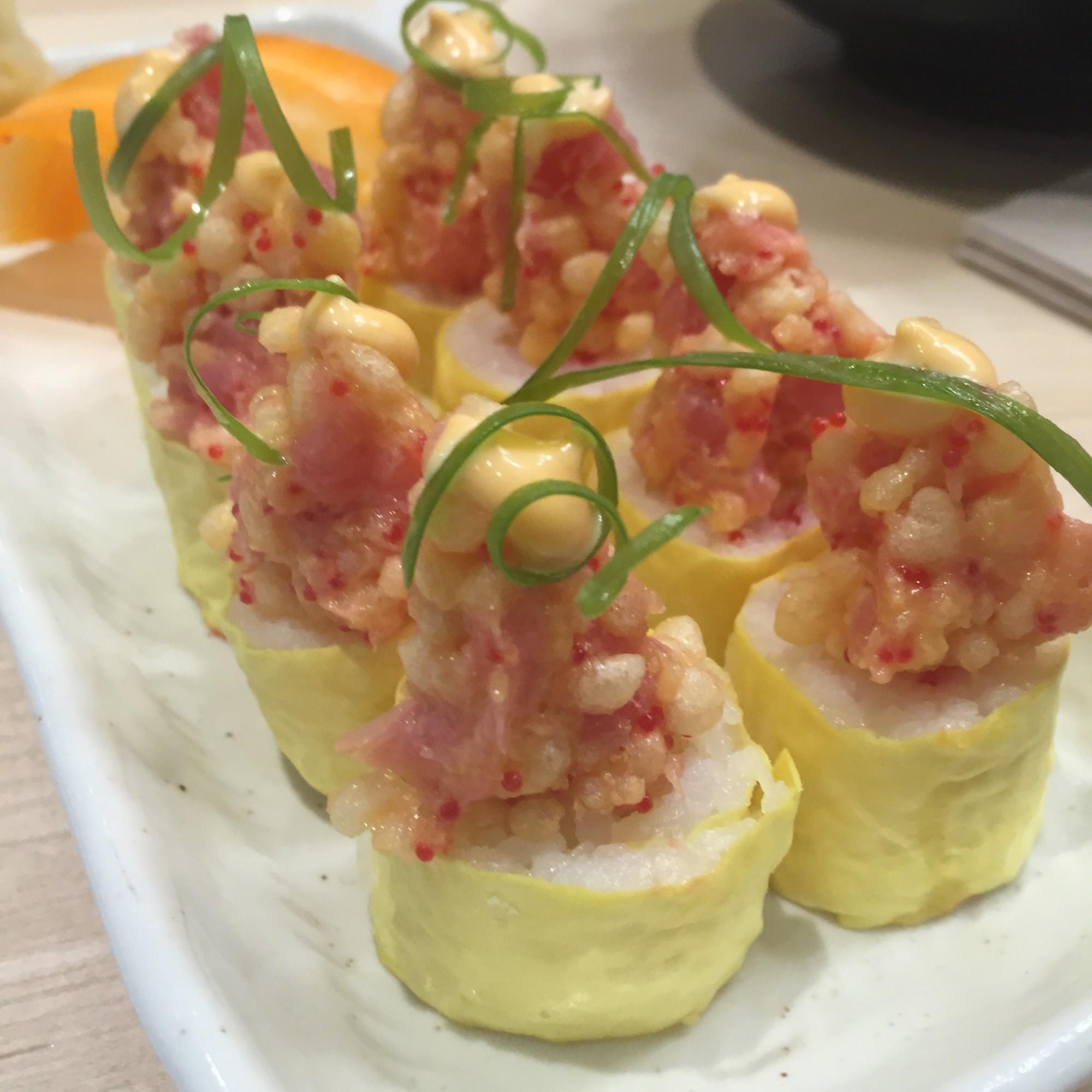ryu-laval-montreal-sushi-5