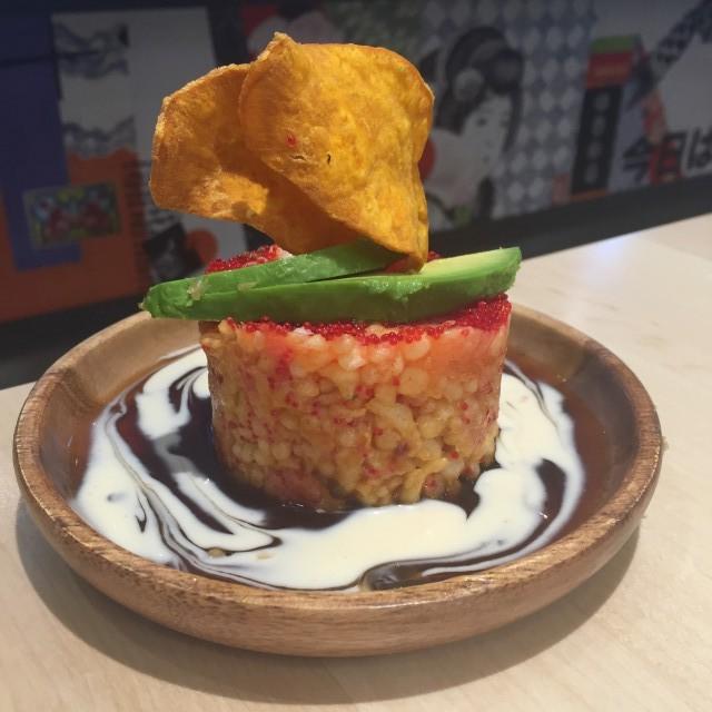 ryu-laval-montreal-sushi-7