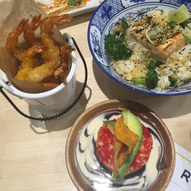 ryu-laval-montreal-sushi-8