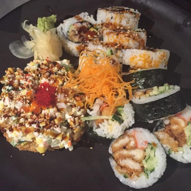 uchi-sushi-restaurant-montreal