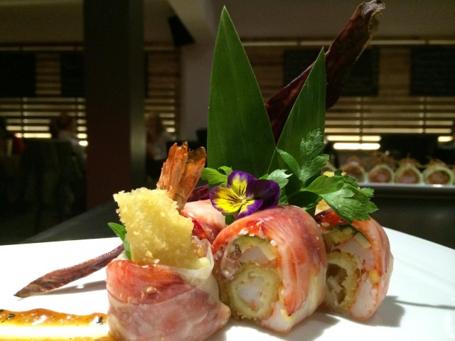 yuukai-sushi-restaurant-montreal