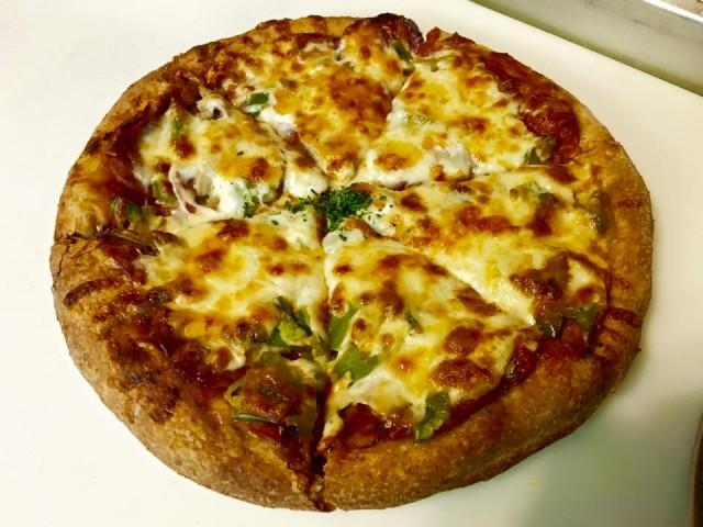 amelias-pizza-montreal-restaurant