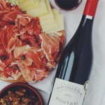 The Best Bring Your Own Wine Restaurants in Montreal