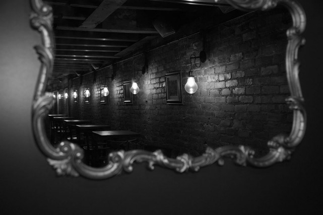coldroom-montreal-speakeasy-bar-1