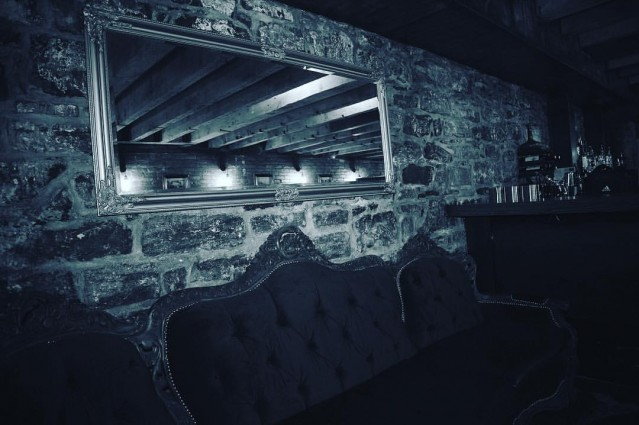 coldroom-montreal-speakeasy-bar-5