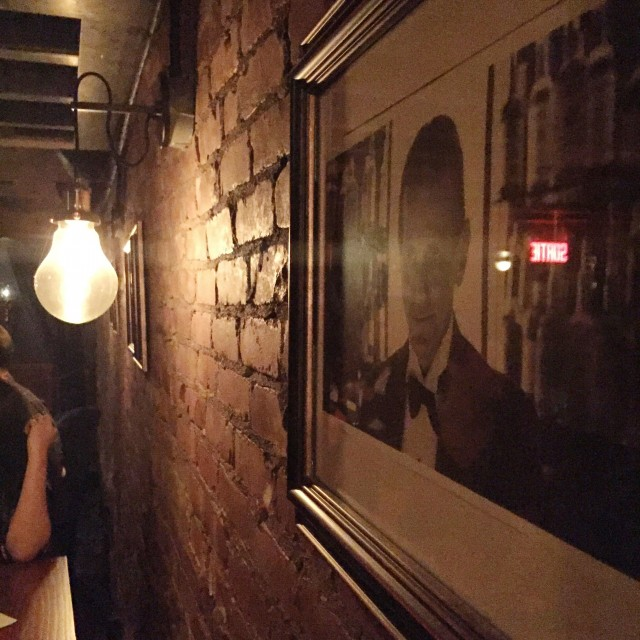 coldroom-montreal-speakeasy-bar-6