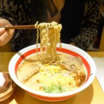 The Essential Guide to the Best Ramen in Montreal