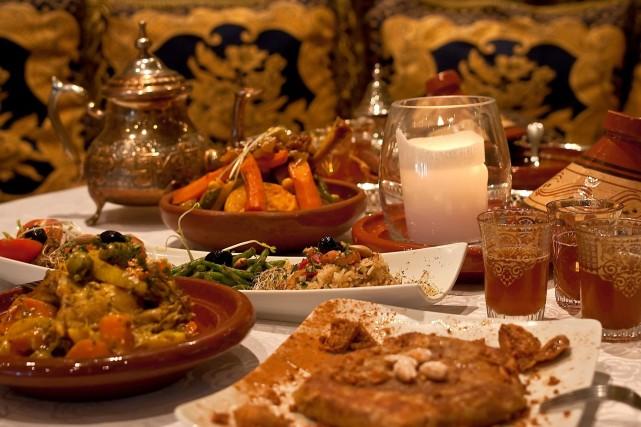l-olive-noire-montreal-restaurant