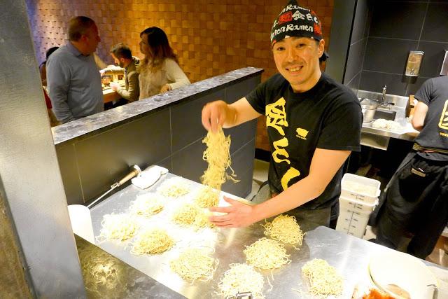 noodles-kinton-ramen-mtlfoodpics