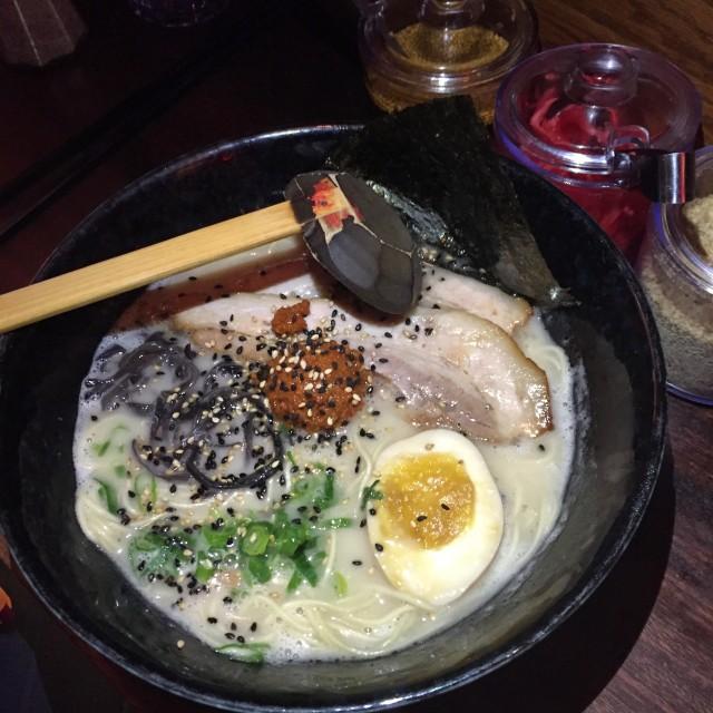 yokato-yakobai-montreal-ramen-2