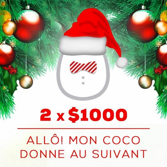 allo-mon-coco-giveaway-montreal-christmas-1