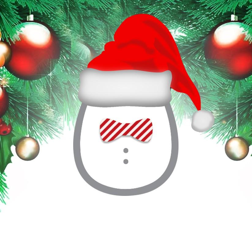 allo-mon-coco-giveaway-montreal-christmas-4
