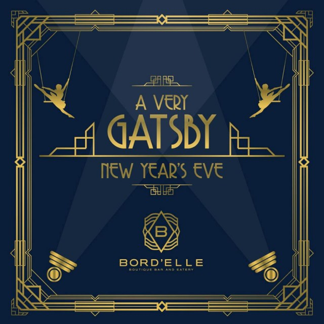 bordelle-new-years-eve-nye-2017-montreal