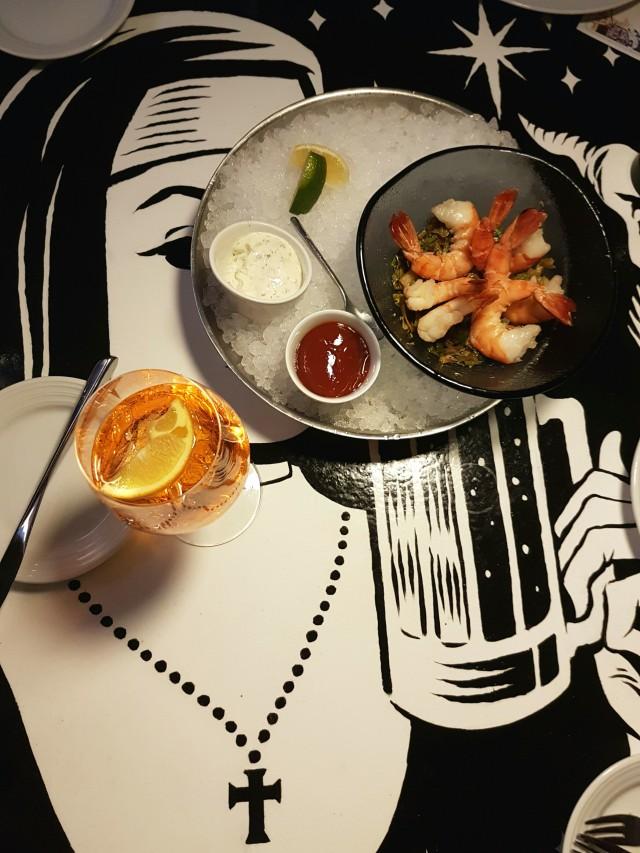eat-etre-avec-toi-montreal-restaurant-w-hotel-1