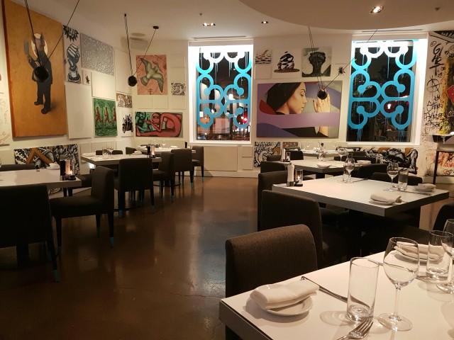 eat-etre-avec-toi-montreal-restaurant-w-hotel-5
